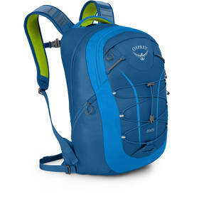 Osprey Axis 18 Backpack blue